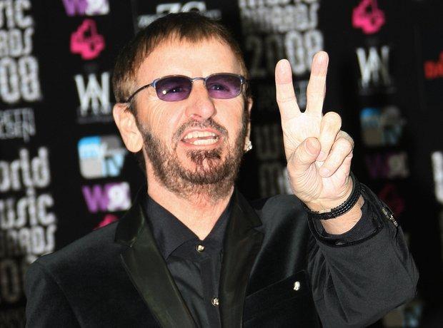 world music awards, 2008, monaco
