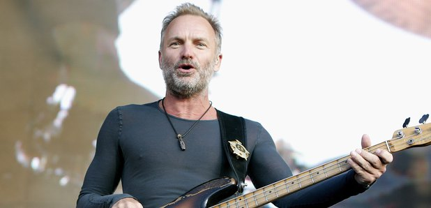 sting-1263834552-article-1.jpg (618×298)