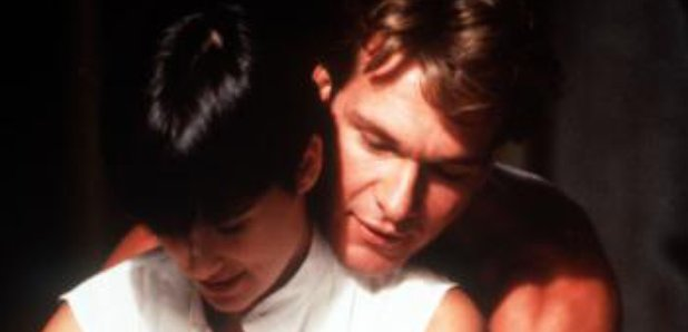 Unforgettable Music Moments In Movies Smooth - The 10 most emotional movie scenes of all time
