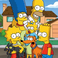 Image 6: the simpsons