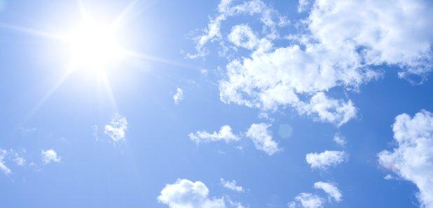 Uk weather smooth uk weather stopboris Image collections