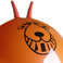 Image 8: Space Hopper
