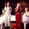 Image 7: ABBA