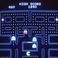 Image 3: Pac Man