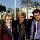 Image 2: Duran Duran