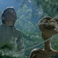 Image 10: E.T. the Extra-Terrestrial