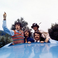 Image 6: The Beatles