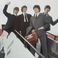 Image 8: The Beatles