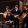 Image 9: The Beatles