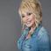 Image 6: Dolly Parton