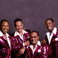 Image 6: Four Tops