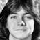 Image 1: David Cassidy