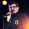 Image 1: Paul Heaton