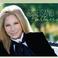 Image 10: Barbra Streisand