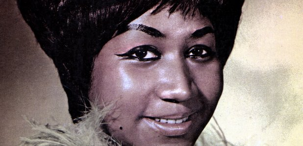 8 of aretha franklin 39 s best ever songs smooth. Black Bedroom Furniture Sets. Home Design Ideas