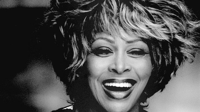 Tina Turner discography  Wikipedia