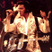 Image 7: Elvis in Aloha catsuit