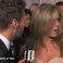 Image 5: Jennifer Aniston gets pinched by Reese Witherspoon