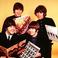 Image 2: beatles