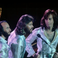 Image 3: bee gees