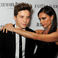 Image 6: Brooklyn Beckham wishes Victoria a happy mother's