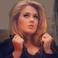 Image 5: Adele