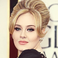 Image 9: Adele Album of the Year