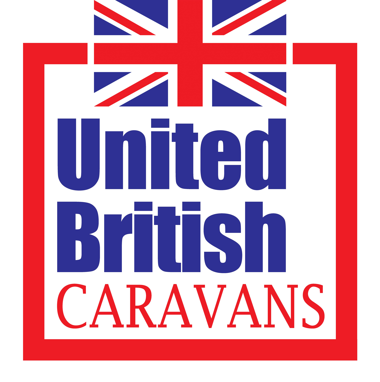 United British Caravans Logo