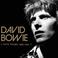 Image 3: David Bowie glam
