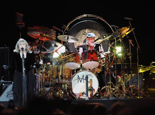 Fleetwood Mac 02