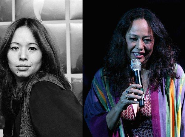 Yvonne Elliman - Then & Now