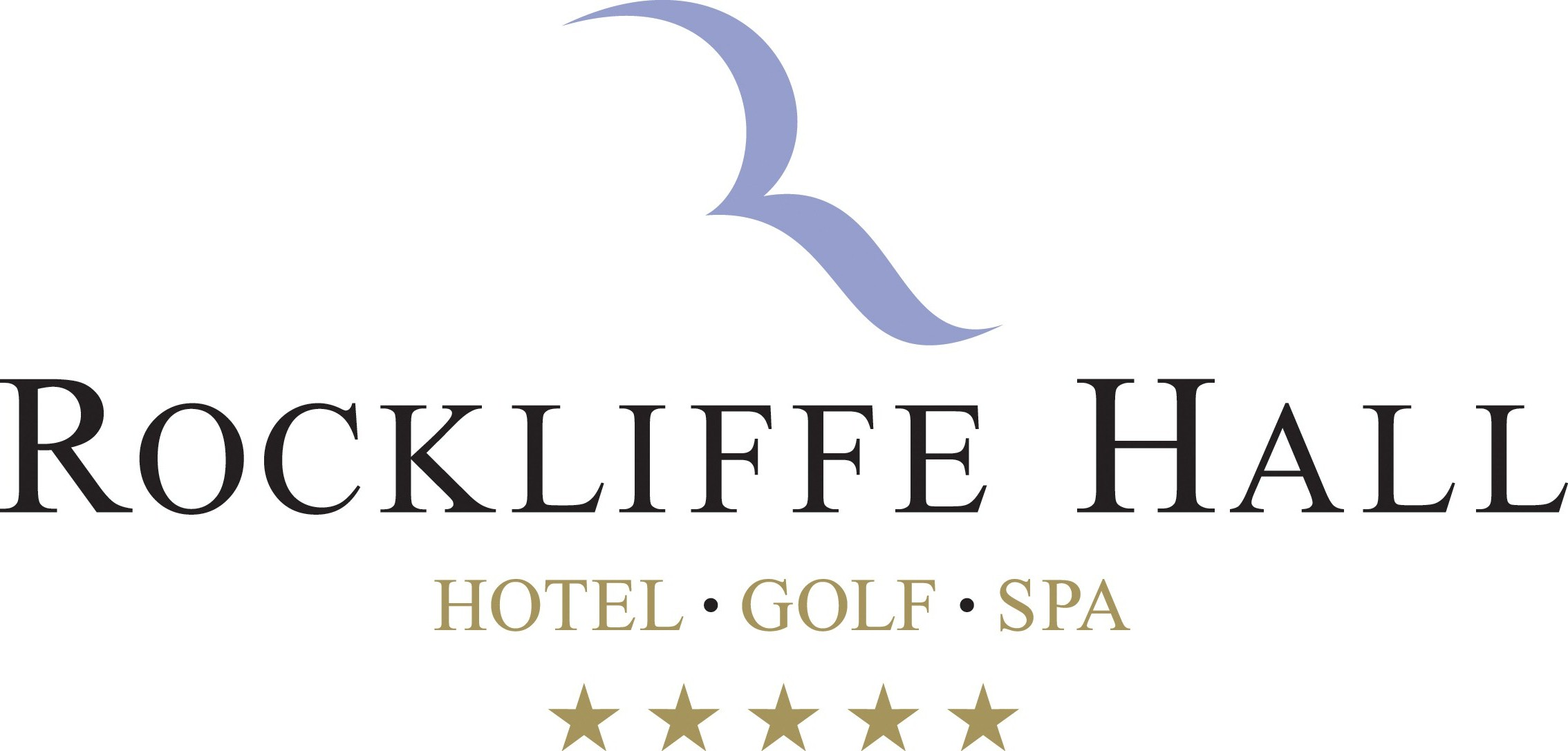 Rockliffe Hall Hotel