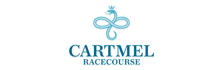 Cartmel Racecourse Logo