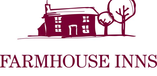 WIN With Farmhouse Inns
