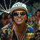 Image 2: Bruno Mars