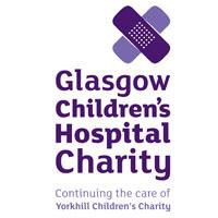 glasgow children hospital