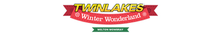 twinlakes logo
