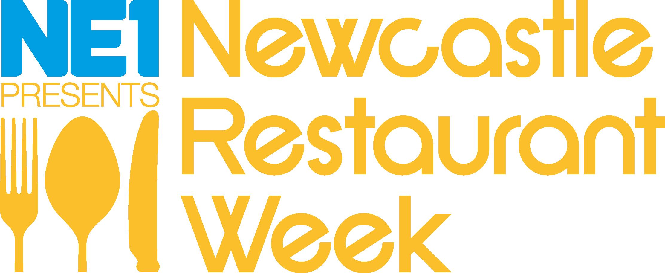 Restaurant Week Newcastle August