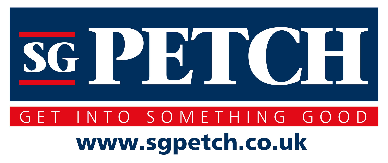 SG Petch
