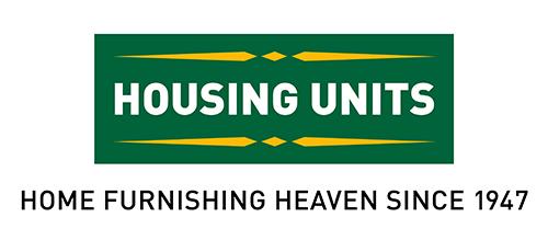 Housing Units - home furnishing heaven since 1947