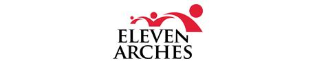 eleven arches image