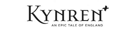 kyren logo