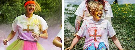 Colourama images 1