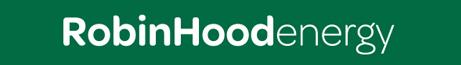 Robin Hoode Energy Logo