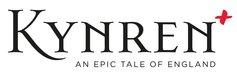 Kynren Logo