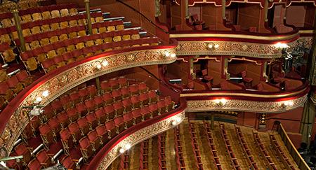 grand theatre image