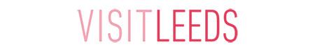 visit leeds logo