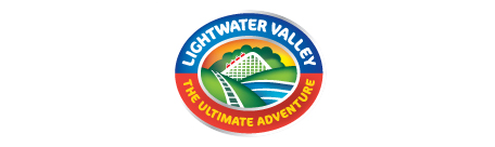 lightwater valley logo for online page