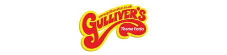 Gullivers Logo