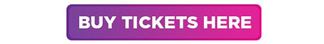 smooth ticket 2017 version